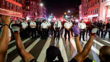 Police unions dig in as calls for reform grow