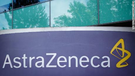 AstraZeneca can now make 2 billion doses of a coronavirus vaccine