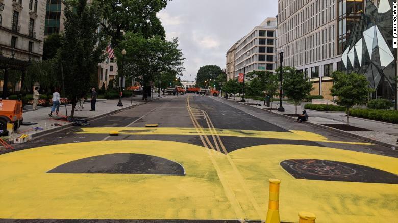 IMAGE(https://cdn.cnn.com/cnnnext/dam/assets/200605070213-02-blm-road-painting-washington-exlarge-169.jpeg)