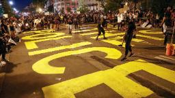 200607034532 0606 george floyd protests   dc hp video