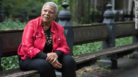 Little Rock Nine members question how far we've come, 63 years after they broke a racial barrier
