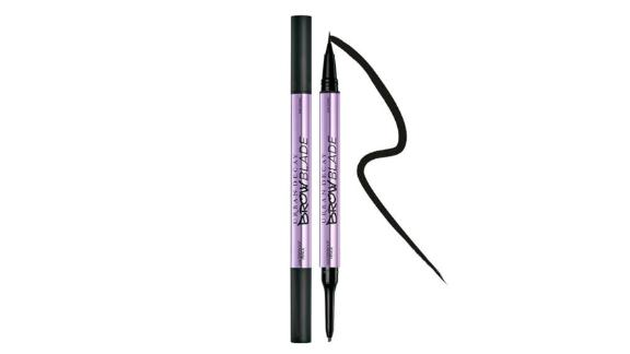 Urban Decay Brow Blade  Ink Stain + Waterproof Eyebrow Pencil