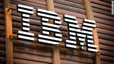 IBM is canceling its facial recognition programs