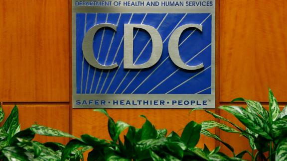Image for CDC was pushed to play down the risks of Covid-19 in reopening schools, former Pence staffer says