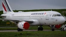 France pledges $17 billion to keep Europe in the aerospace race