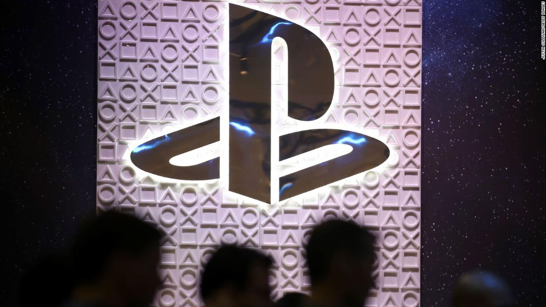 Sony's PlayStation 5 event is on Thursday. Here's what to expect
