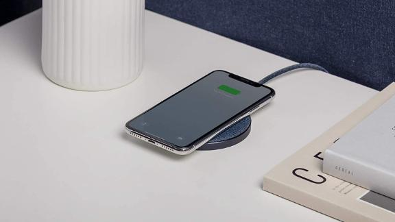 Drop Wireless Charger by Native Union