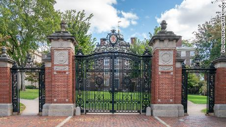 Brown University reversed its decision about making track, field and cross country club sports.
