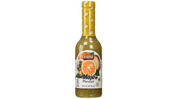 Badia Marinade Mojo Criollo, 20 oz