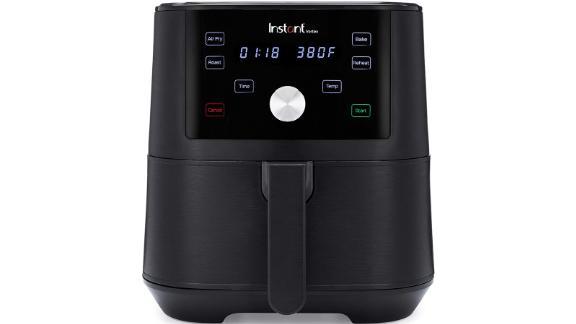 Instant Vortex 4-in-1 Air Fryer
