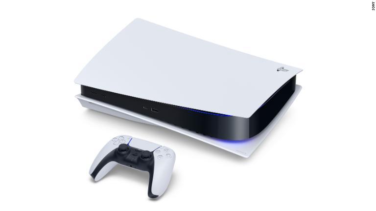 Playstation 5 Vs Xbox Series X La Comparacion Completa De Las Consolas