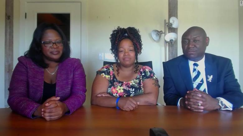 Breonna Taylor S Mother Deserves The Truth About Her Daughter S Death Attorney Says Cnn