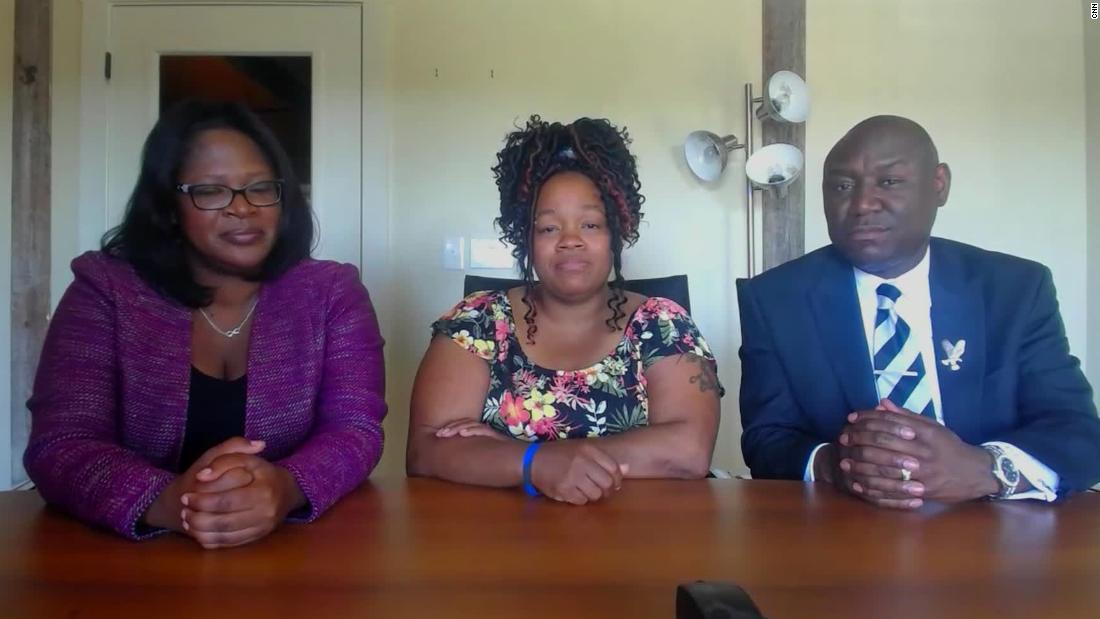 Breonna Taylor S Mother Deserves The Truth About Her Daughter S Death Attorney Says Ethical Editor