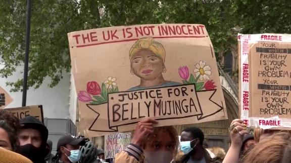 UK Black lives matter Belly Mujinga Abdelaziz pkg intl hnk vpx_00004301.jpg