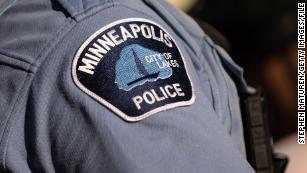 Minneapolis City Council takes another step to 'end the current policing system'