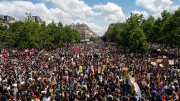200613094700 04 protests 0613 paris hp video