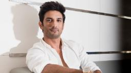 Sushant Singh Rajput, Indian actor, found dead in his Mumbai home