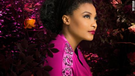 Nigeria ex-beauty queen ibidunni ituah-ighodalo died on Sunday 14 June 2020, aged 39.