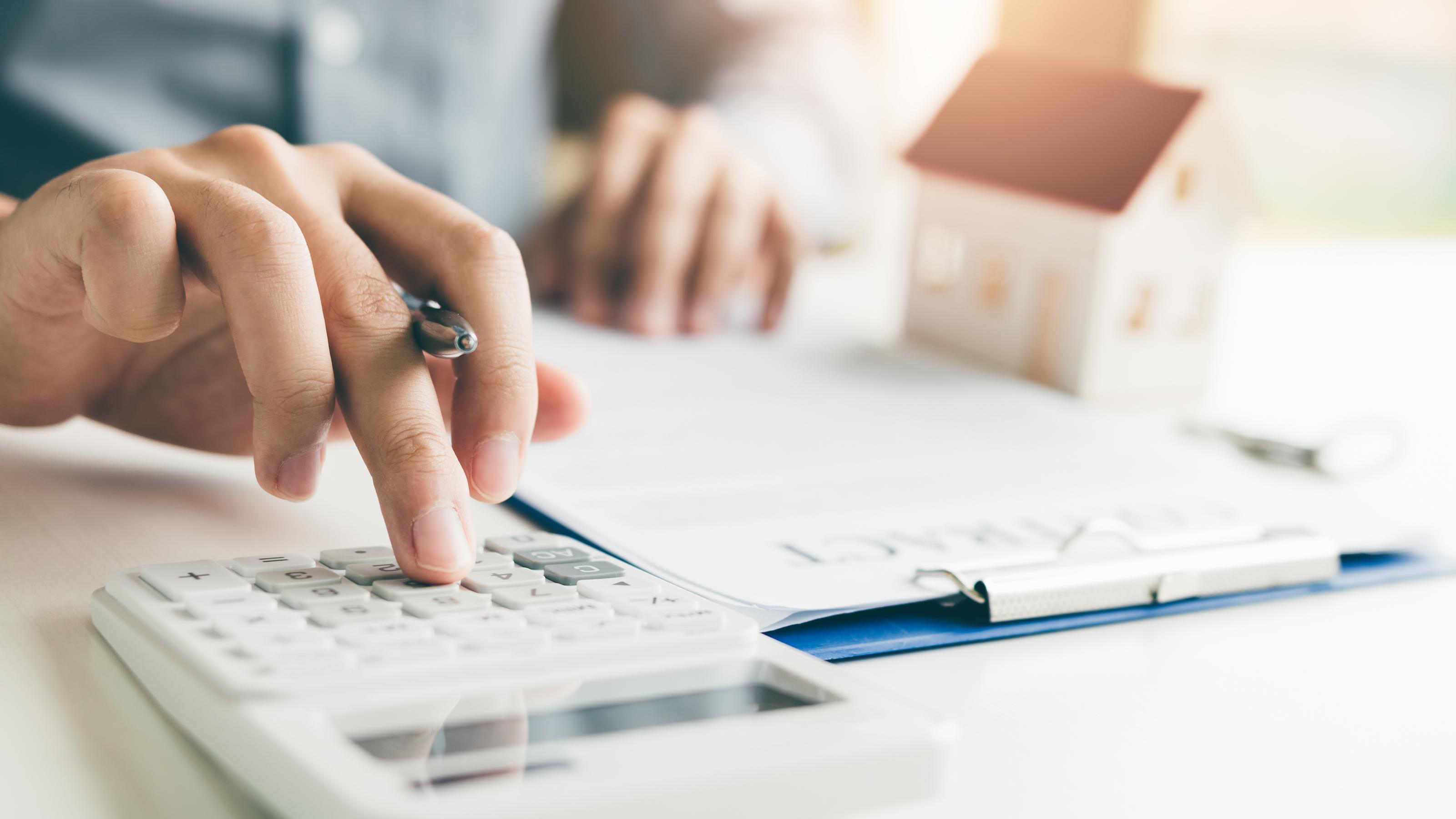 cnn.com - Jennifer Yellin - How to refinance your mortgage | CNN Underscored