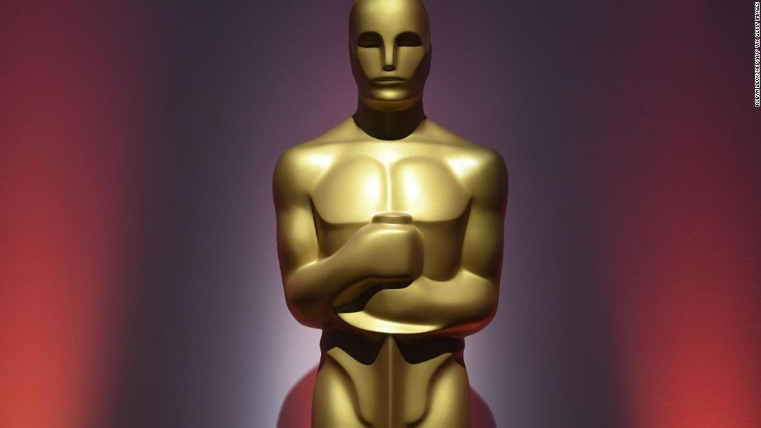 Thành viên mới của tổ chức Oscar mở rộng hơn nữa sự đa dạng