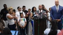 Atlanta officer who shot Rayshard Brooks had several citizen complaints against him, records show
