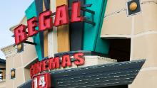 The movies are back. Cineworld and Regal Cinemas will reopen by July 10