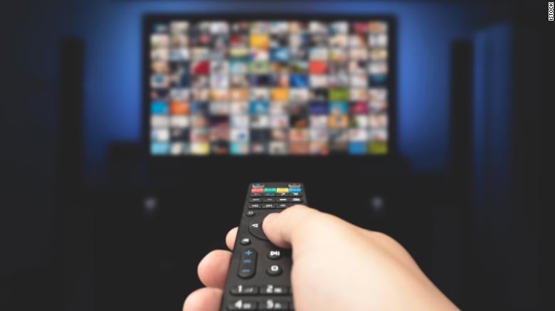 Streaming TV and movies became a flood in 2020. But that comes at a cost