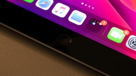 7th-gen iPad revisited review: Still the entry-level tablet to beat | CNN  Underscored
