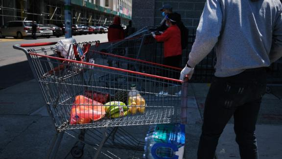 Costco is bringing back free samples and easing other restrictions.