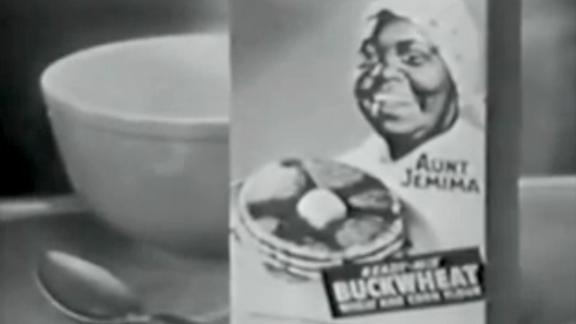 Image for Aunt Jemima and Uncle Ben are going away. Are these mascots next?