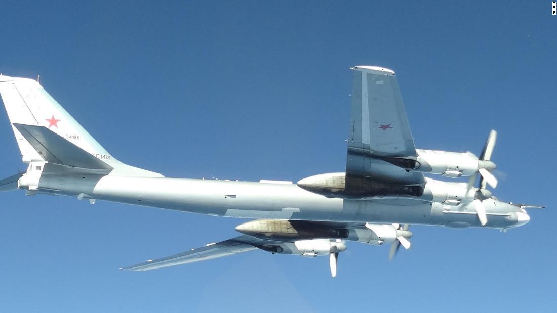 200617115514 01 military aircraft interception super tease