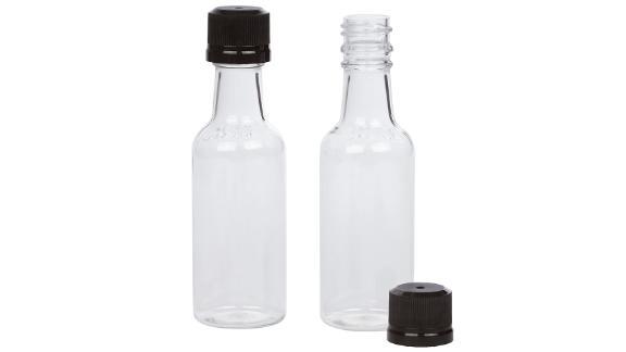 Mini Shot Belt 12 mini bouteilles d'alcool