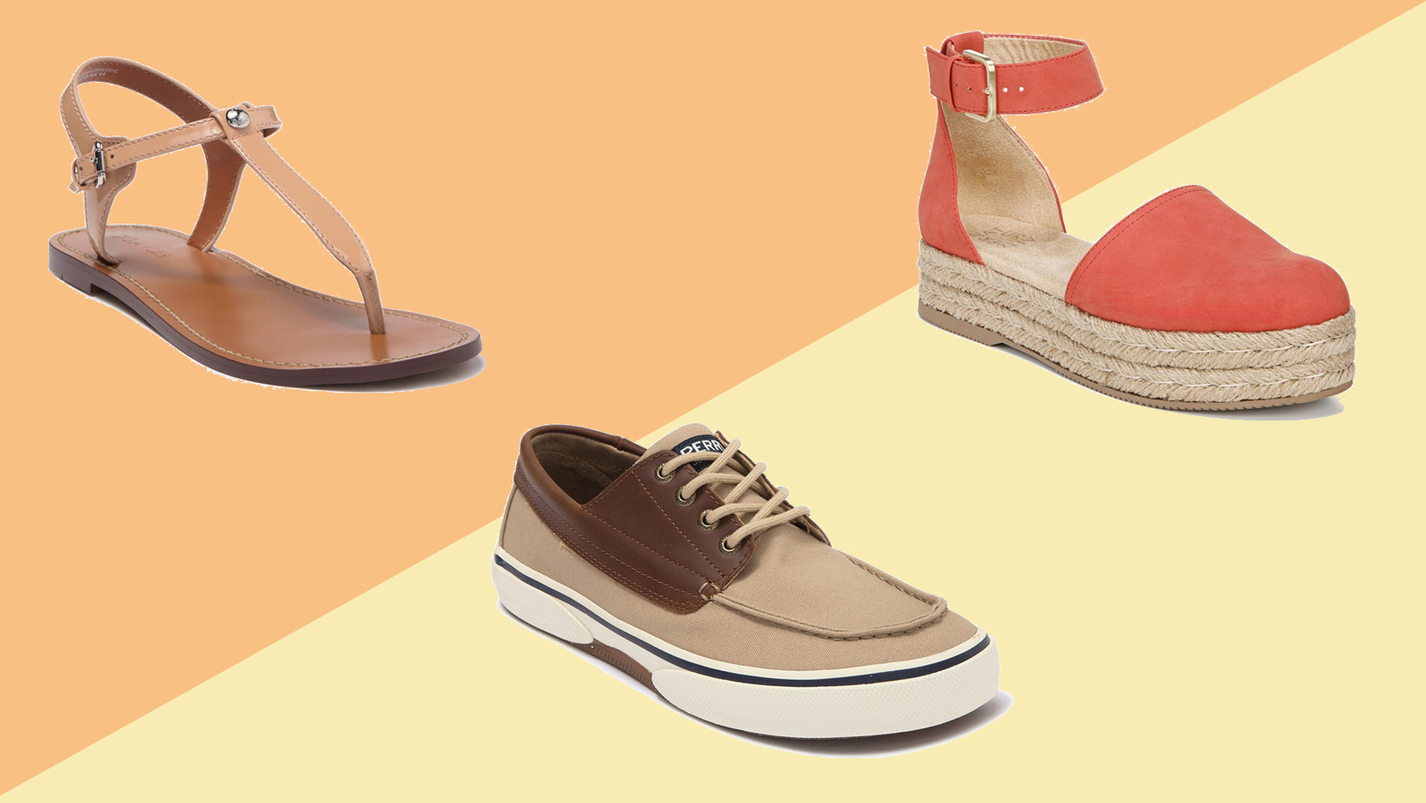 Nordstrom Rack sale: Take an extra 25