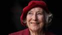 British forces' 'sweetheart' and singer Vera Lynn has died