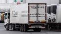 See German slaughterhouse at center of 'huge' Covid-19 outbreak