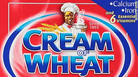 Cream of Wheat is reviewing its black mascot after Aunt Jemima and others acknowledged their racist roots