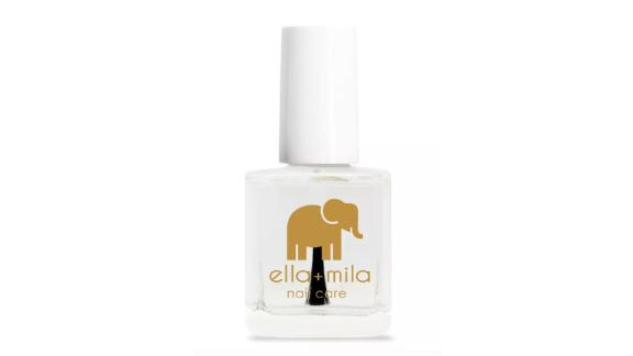 Ella+Mila Nail Care Quick Dry Top Coat (In a Rush)