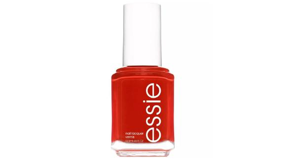 Essie Summer 2020 Trend Nail Polish Spice it Up