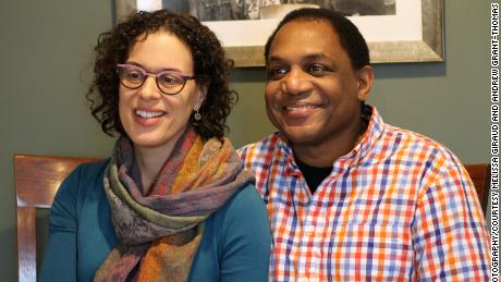 In 2016, Melissa Giraud and Andrew Grant-Thomas created EmbraceRace, an online collection of resources for parents, educators and kids that has grown into a community of people who care about race, justice and the future of our democracy.