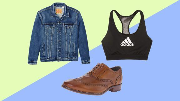 Monday's deals at Amazon Big Style Sale