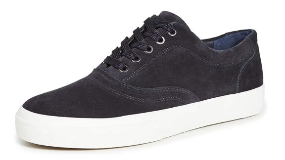 Vince Men's Fullington Sneakers