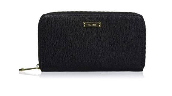 Aldo Women's Wallet
