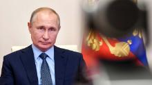 Reality bites for Putin's much-hyped Covid-19 vaccine, as concerns over efficacy and safety linger