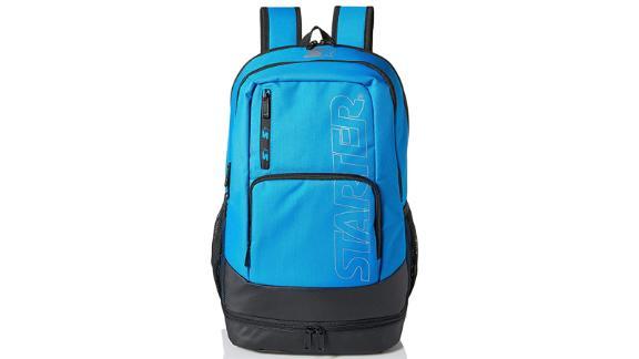 Starter Sport Backpack with Logo