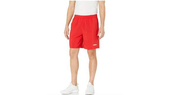 Adidas Men's Design2move Climacool Woven Short