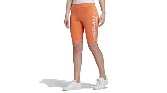 Fiorucci Cycling Shorts