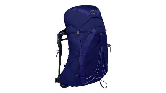 Osprey Eja 58 Women's Backpacking Backpack