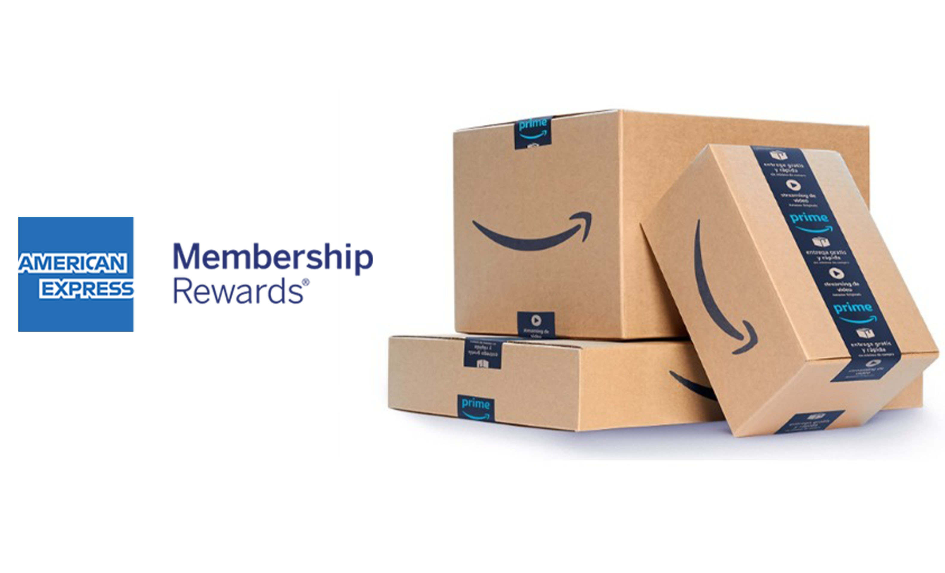 Up to 9% off at Amazon with your American Express card CNN