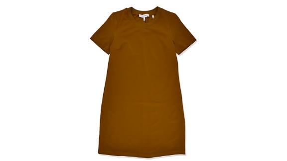 Amazon Brands Sale Find Great Deals On Dresses Shorts And Shirts During The Big Style Sale Cnn Underscored