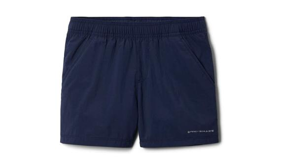 Columbia Kids & Baby Backcast Short